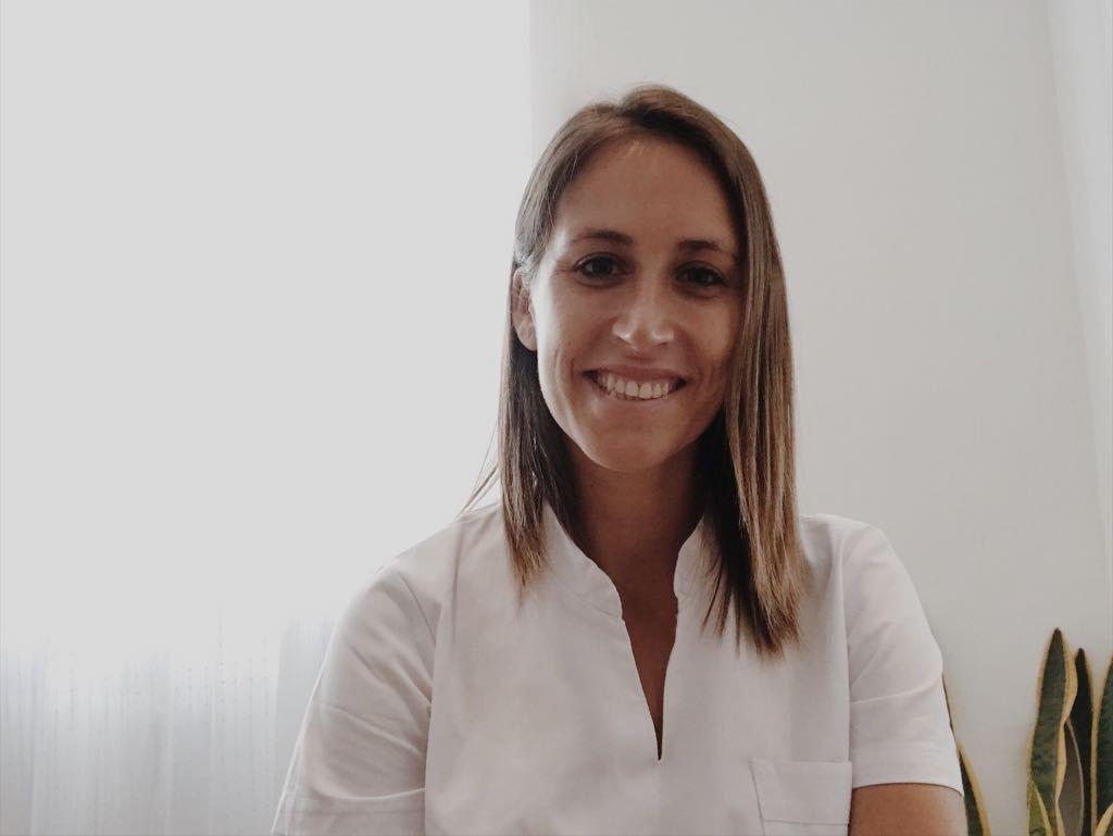 Ariana Gaona